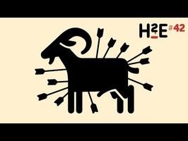 H2E#42 : Boucs émissaires