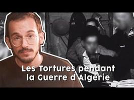 Violence et Guerre d'Algérie - 1 Image 1 Histoire
