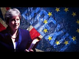 BREXIT : Un deal impossible ?