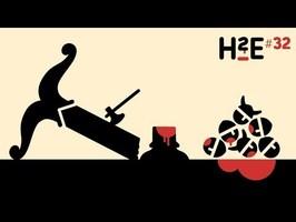 H2E#32 : Charlemagne contre les païens