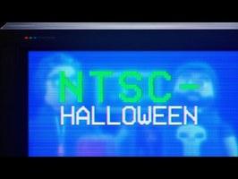 [NTSC] Nouveau Truc Super Cool - EPISODE 01 - HALLOWEEN (1978)