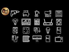 ⚡ Énergie des logements : on consomme combien, pour quoi ?