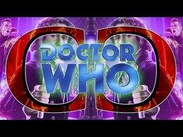 Doctor Who: The Movie - Le Règne d'une Heure du Huitième Docteur | Critique du CinémARTHUR