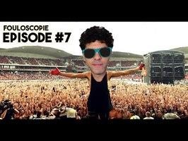 Pourquoi la foule chante toujours juste – Feat. PV NOVA | EPISODE #7