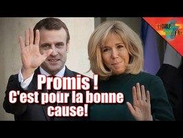 Le Système B : Comment voler l'argent des Français sous couvert de charité.