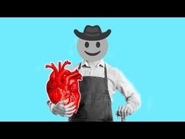 Comment faire pousser des organes ?