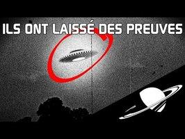 🪐Un OVNI aperçu dans le sud de la France, enquête du GEIPAN - ASTRONOGEEK