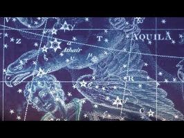 Qui nomme les étoiles ?
