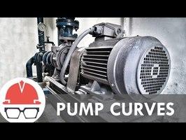 Do Pumps Create Pressure or Flow?
