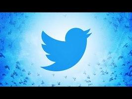 La justice populaire est-elle de retour avec les réseaux sociaux ?