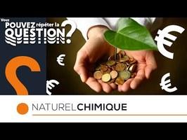 ⏪ PRODUITS NATURELS: LE GRAND MENSONGE - vprq #4