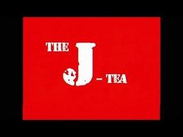 JavaZone 2019: The J-Team