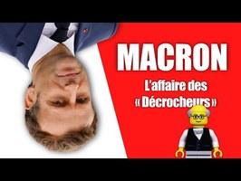 Macron : Les