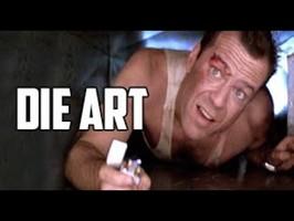 Die Art (Parodie Mashup) Mozinor 2007