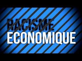 Peut-on mesurer le racisme?