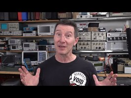 eevBLAB 88 - Right To Repair Questions & Answers