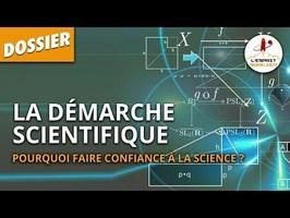 FAUT-IL FAIRE CONFIANCE À LA SCIENCE ? (feat. Hygiène Mentale) - Dossier #35 - L'Esprit Sorcier