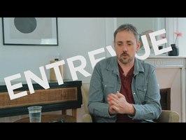 L'entrevue avec Erwan Cario, journaliste à Libération, co-auteur des deux enquêtes sur Ubisoft