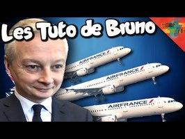 VF#4 – TUTO : Comment gaspiller 3 milliards d'€uro.