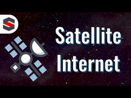 SpaceX & Starlink: Is Satellite Internet a Good Idea?