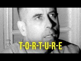 Le prisonnier qui a passé un message codé en pleine interview - HDG #21