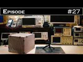 EPISODE 27 : Pour en finir avec les gadgets anti-ondes