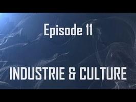 L'industrie culturelle du jeu vidéo - LUDOSOPHIA #11
