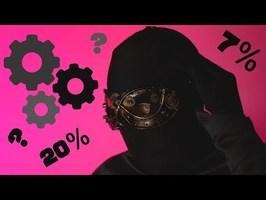 📉 TUTO : Déchiffrer les obscurs calculs du gouvernement - DEFAKATOR