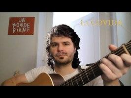 ♫ - La Covida (Cabrel cover)