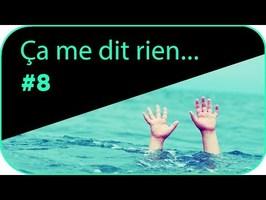 SE NOYER SOUS LES DETTES | Ça Me Dit Rien #8