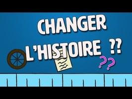 Le moment qui a RÉVOLUTIONNÉ L'HISTOIRE !