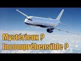 Comment les avions volent-ils ? — Science étonnante #61