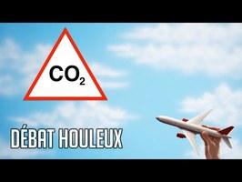 Aviation, écologie, rêves d'enfants... - Hors série (Billet d'humeur)