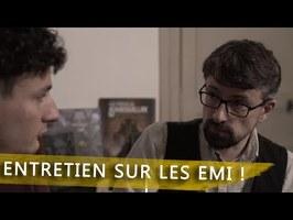 LES EXPÉRIENCES DE MORT IMMINENTE VUES PAR LA SCIENCE ! - Entretien avec Thomas Durand