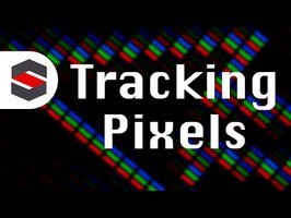 Tracking Pixels & Retargeting: Explained!