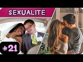 LA GÉOPOLITIQUE DU SEXE (et des relations amoureuses)