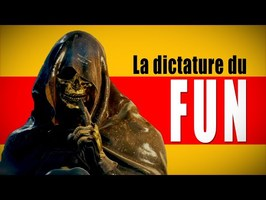 La dictature du FUN [one-shot]