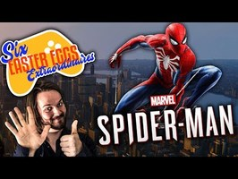 6 EASTER EGGS EXTRAORDINAIRES SUR SPIDER-MAN