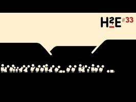 H2E#33 : le Génocide arménien