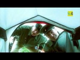 L'ami policier - Groland - CANAL+