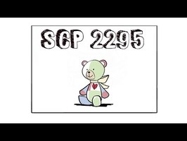 SCP-2295 EXPLIQUÉ EN 4 MINUTES ! (trop triste..)