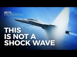 This Is Not a Shockwave