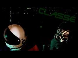 🎵 CLIP : Classé