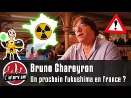 UN PROCHAIN FUKUSHIMA EN FRANCE ?
