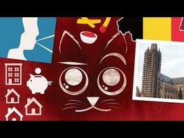 L'immobilier belge en 2019 : un cauchemar qui empire - CS #3