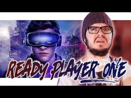 65 CONNERIES DANS READY PLAYER ONE FT. ALI B