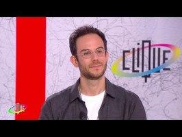 Clément Viktorovitch : L'exemple n'est pas un argument - Clique - CANAL+
