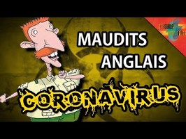 Coronavirus : Ça tousse en Haute-Savoie et dans l'économie mondiale.