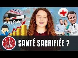 URGENCES BIENTÔT PAYANTES – LES MUTUELLES À LA MANŒUVRE ?