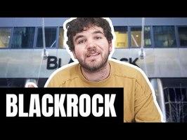Blackrock conseille l'UE, qui va payer la crise, contamination présymptomatique... 5 news du 16/04